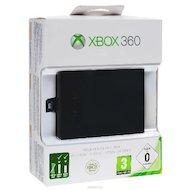 Фото Аксессуар: Xbox 360 Жесткий диск 500 ГБ (6FM-00003)