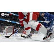 Фото NHL 17 PS4 русские субтитры