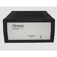 Фото Автомобильное зарядное устройство Орион PW 150