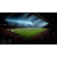 Фото FIFA 17 (Xbox One, русская версия)
