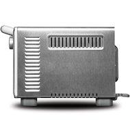 Фото Электрическая мини-печь BORK W551