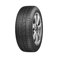 Фото Шина Cordiant Road Runner PS-1 185/70 R14 TL 88H