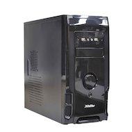Системный блок Doffler a003R Game AMD 840 x4 3.1Gh/8Gb/500Gb/R7 350 2Gb/DVDRW/DOS