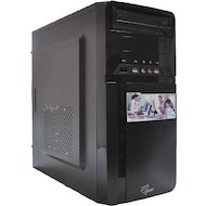 Системный блок Rmax 601 Office Pro intel 6100 X2 2.0Gh/8Gb/500Gb/DVDRW/DOS