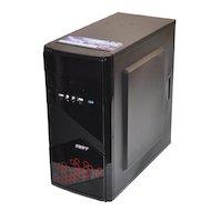 Системный блок РБТ R259 AMD X4 A10 7700k 3.4Gh/8Gb/500Gb/R7 240D/DVDRW/Win7