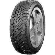 Фото Шина Continental ContiIceContact2 FR 235/45 R17 TL 97T XL шип
