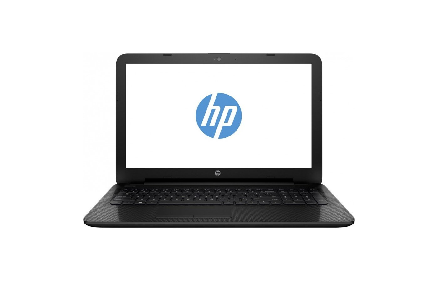 Ноутбук HP 15ac139ur