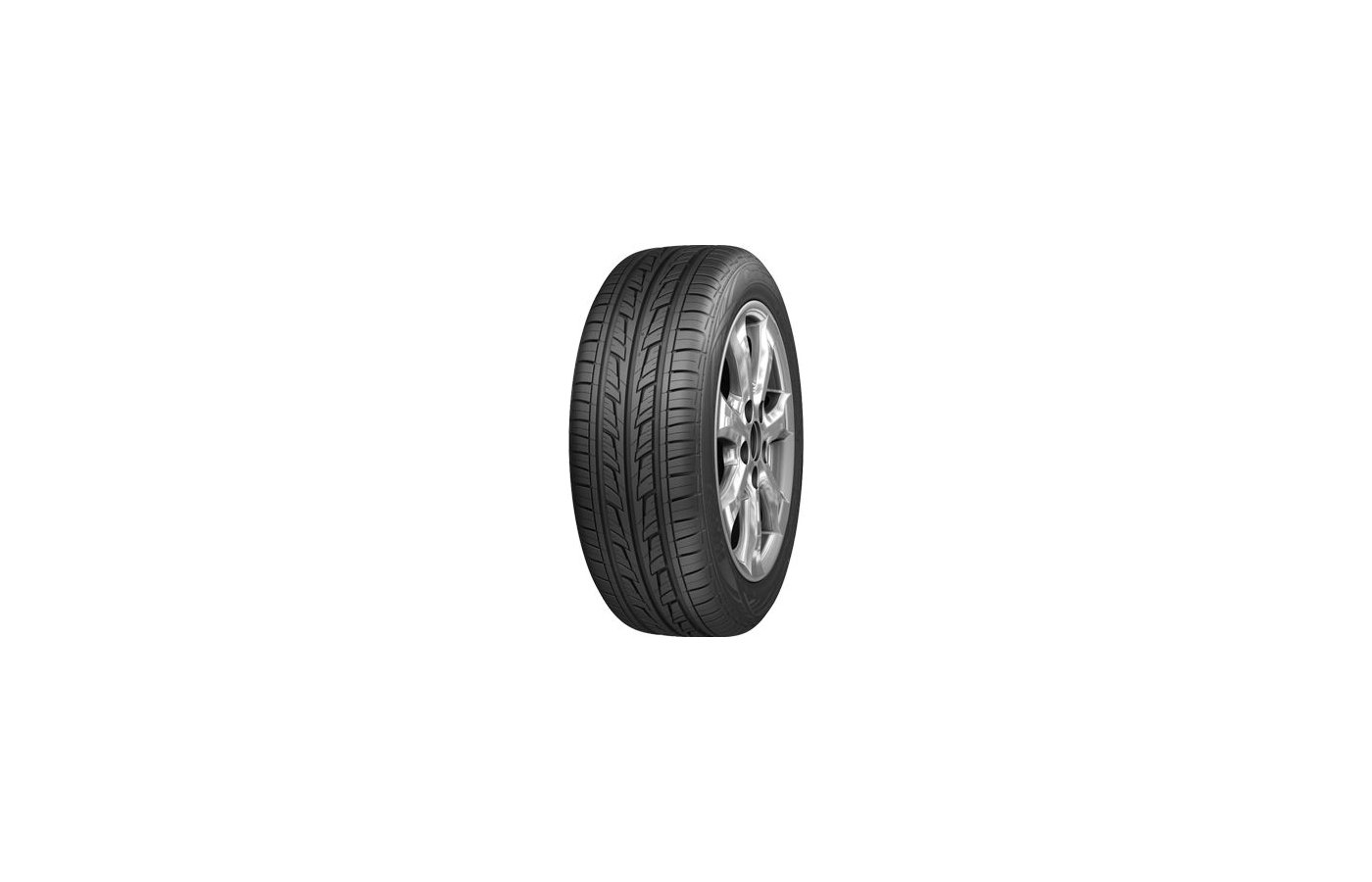 Шина Cordiant Road Runner PS-1 185/70 R14 TL 88H