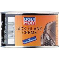 Автохимия LIQUI MOLY Lack-Glanz-Creme для глянцевых поверхностей, 0.3л (1532) Полироль