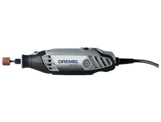 Инструмент DREMEL 3000-3/55 4 Звезды