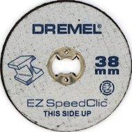 Фото Инструмент DREMEL 3000-5/75 5 Звезд