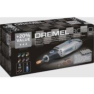 Фото Инструмент DREMEL 3000-05 3 Звезды