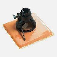Инструмент DREMEL 566 Комплект для резки керамической плитки