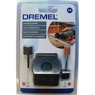 Фото Инструмент DREMEL 576 Шлифовальная платформа