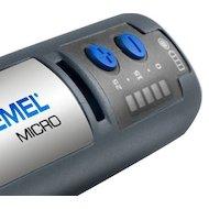 Фото Инструмент DREMEL Micro 8050-35
