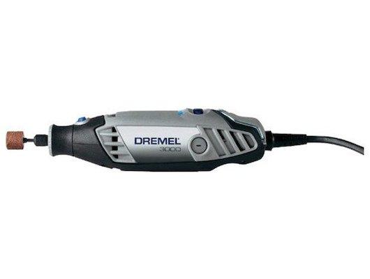Инструмент DREMEL 3000-05 3 Звезды