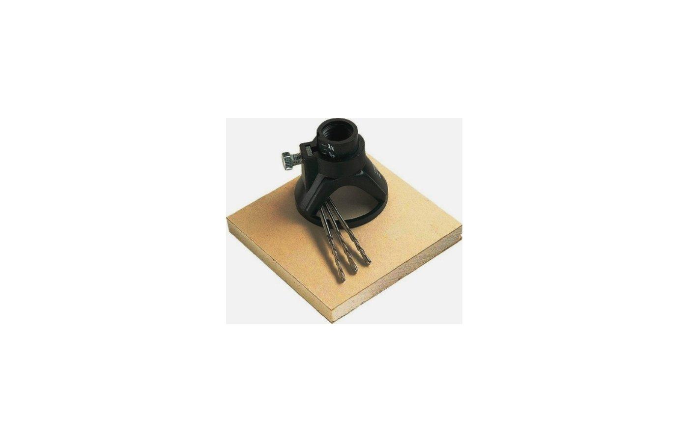 Инструмент DREMEL 565 Универсальный комплект для резки