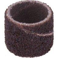 Фото Инструмент DREMEL 687 Набор оснастки для дома, 52 шт.