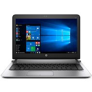 Фото Ноутбук HP ProBook 430 G3 /W4N79EA/