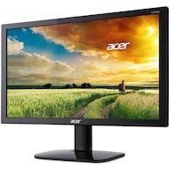 """Фото ЖК-монитор более 24"""" Acer KA240HQBbid /UM.UX6EE.B10/"""