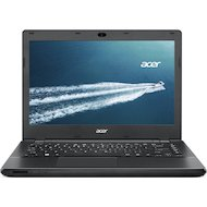 Фото Ноутбук Acer TravelMate TMP246M-M-55KB /NX.VA8ER.002/