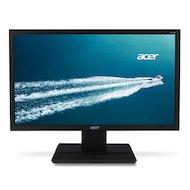 """ЖК-монитор 22"""" Acer V226HQLBBD"""