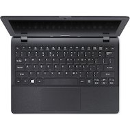 Фото Нетбук Acer ES1-131-C9Y6  /NX.MYGER.006/ intel N3050/2Gb/32GB/11.6/WiFi/Win10 Black