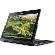Фото Ноутбук Acer Aspire R7-372T-520Q /NX.G8SER.003/