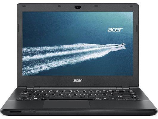 Ноутбук Acer TravelMate TMP246M-M-55KB /NX.VA8ER.002/