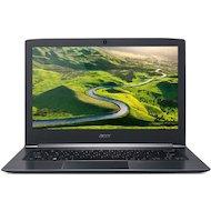 Ноутбук Acer Aspire S5-371-33RL /NX.GCHER.003/