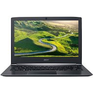 Ноутбук Acer Aspire S5-371-70FD /NX.GCHER.005/
