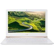 Ноутбук Acer Aspire S5-371-70AF /NX.GCJER.004/