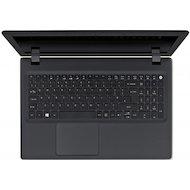 Фото Ноутбук Acer Extensa EX2530-30A5 /NX.EFFER.001/