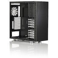 Фото Корпус Fractal Design Define XL R2 черный w/o PSU XL-ATX 3x140mm 2xUSB2.0 2xUSB3.0 audio front door bott PS