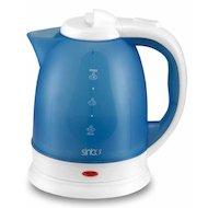 Чайник электрический  SINBO SK 7355 белый