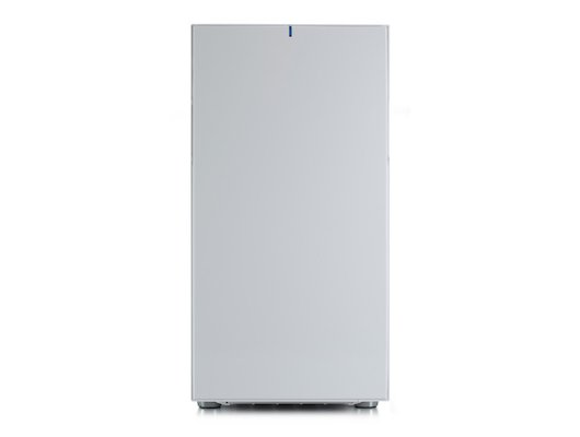 Корпус Fractal Design Define R5 белый w/o PSU ATX 7x120mm 7x140mm 2xUSB2.0 2xUSB3.0 audio front door bott P