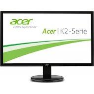 """Фото ЖК-монитор 22"""" Acer K222HQLb black /UM.WX3EE.002/"""