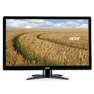 """ЖК-монитор более 24"""" Acer G246HYLbid Black"""