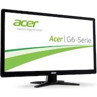 """Фото ЖК-монитор 23"""" Acer G236HLBbid /UM.VG6EE.B02/"""