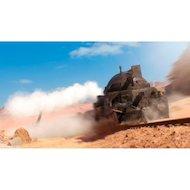 Фото Battlefield 1 (Xbox One русская версия)