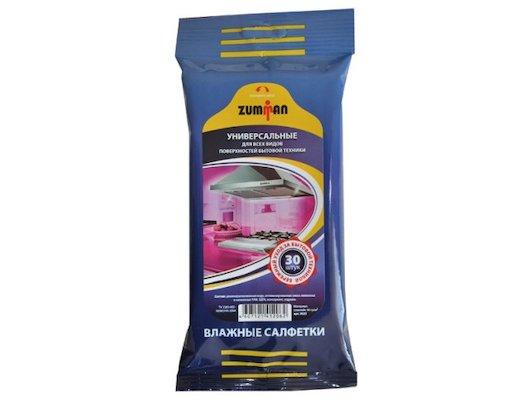 Чистящее средство ZUMMAN 3623