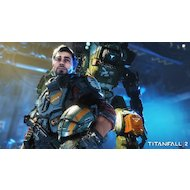 Фото Titanfall 2 (PS4 русская версия)