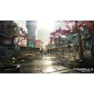 Фото Titanfall 2 (Xbox One русская версия)