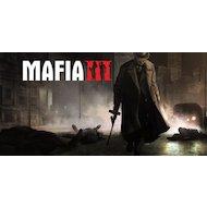 Фото Mafia III (Xbox One, русские субтитры)