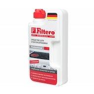 Фото Чистящее средство FILTERO 202 для стеклокерамики 250мл