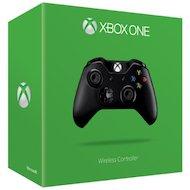 Фото Microsoft Xbox One Wireless Controller (EX6-00007)