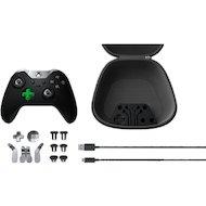 Фото Microsoft Xbox One Wireless Controller Elite (HM3-00005)