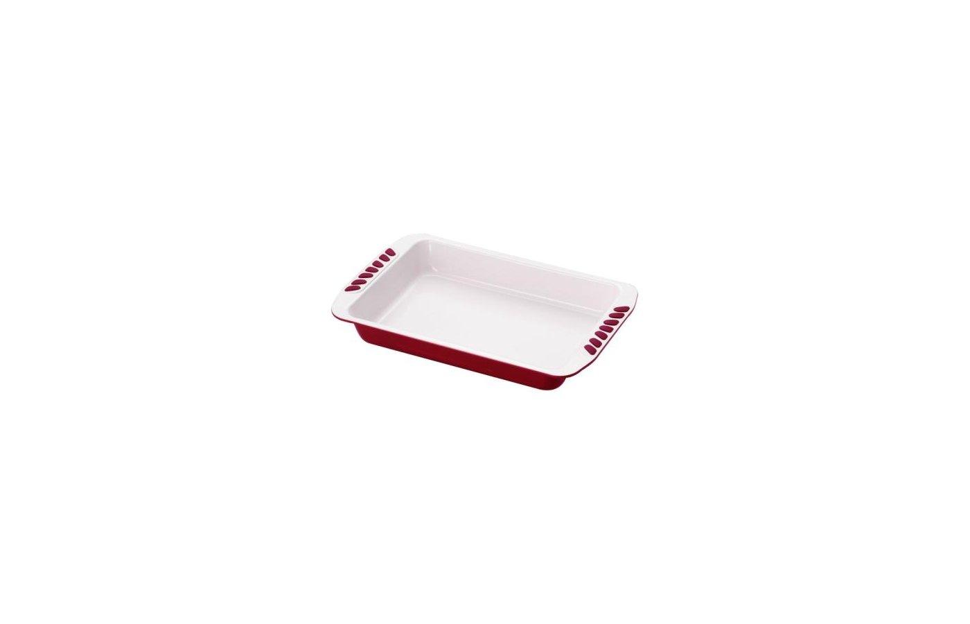 Форма для выпечки металлическая SUPRA SCS-P3323 Форма д.выпечки