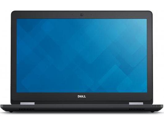 Ноутбук Dell LATITUDE E5570 /5570-5735/