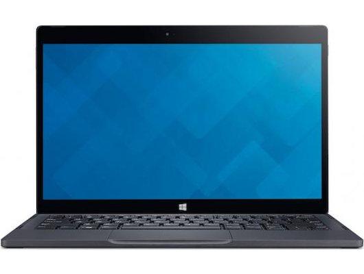 Ноутбук Dell XPS 12 /210-AFDI/002/